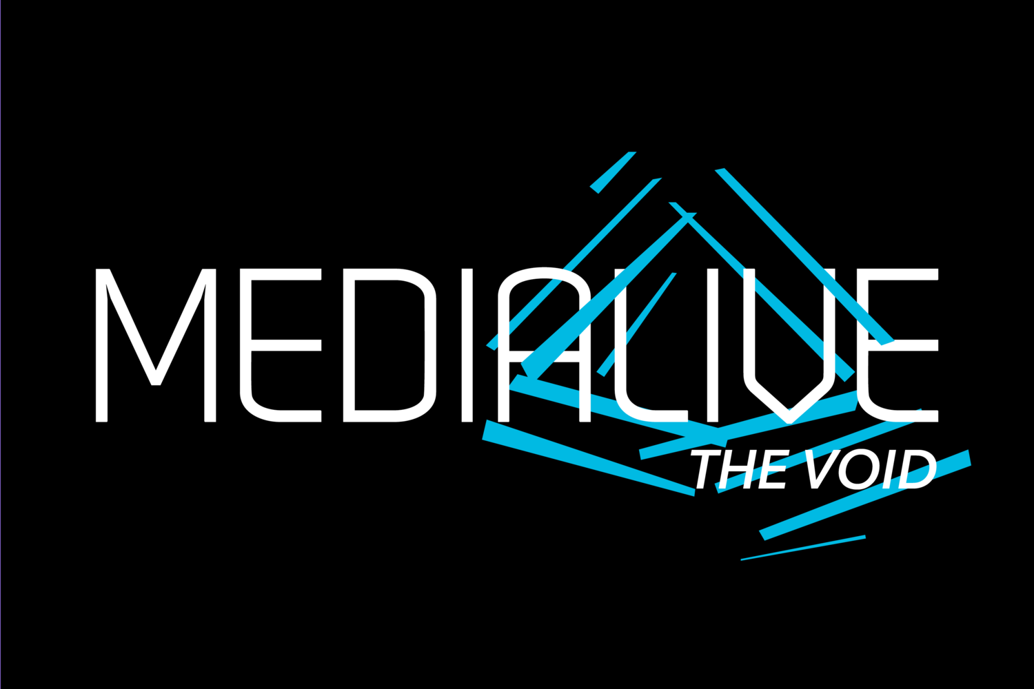 medialive_2017_website_header_EVENT_final_all_blue.png