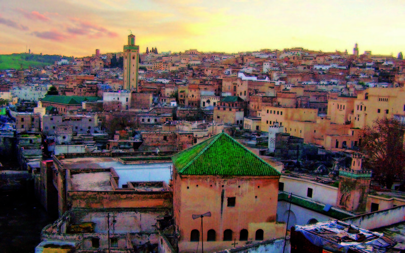 Morocco_image_from_ASLD.jpg