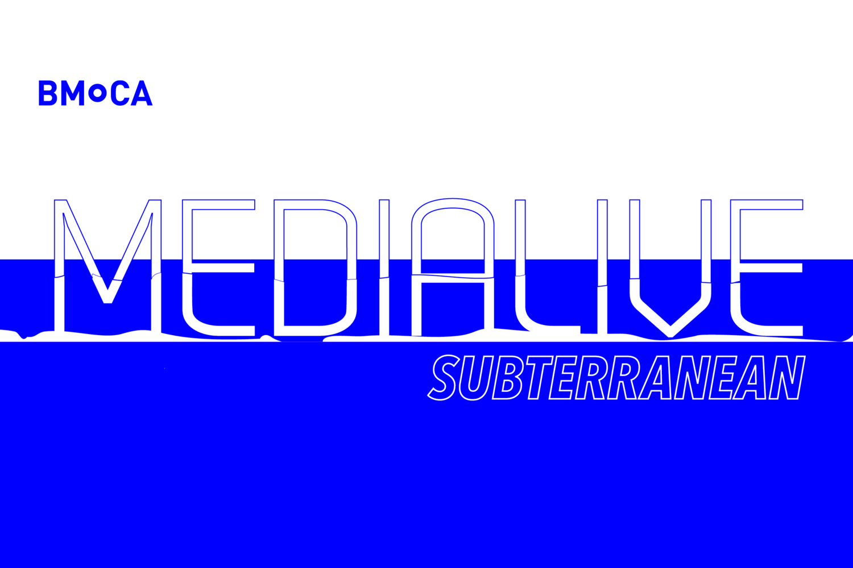 Medialive Public Program Calendar Bmoca Boulder
