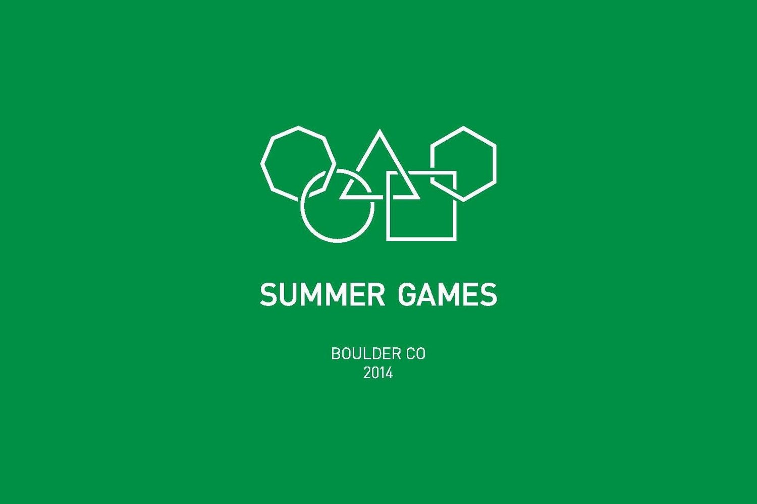 BMoCA.Summer.Games.ID.R5_3.jpg