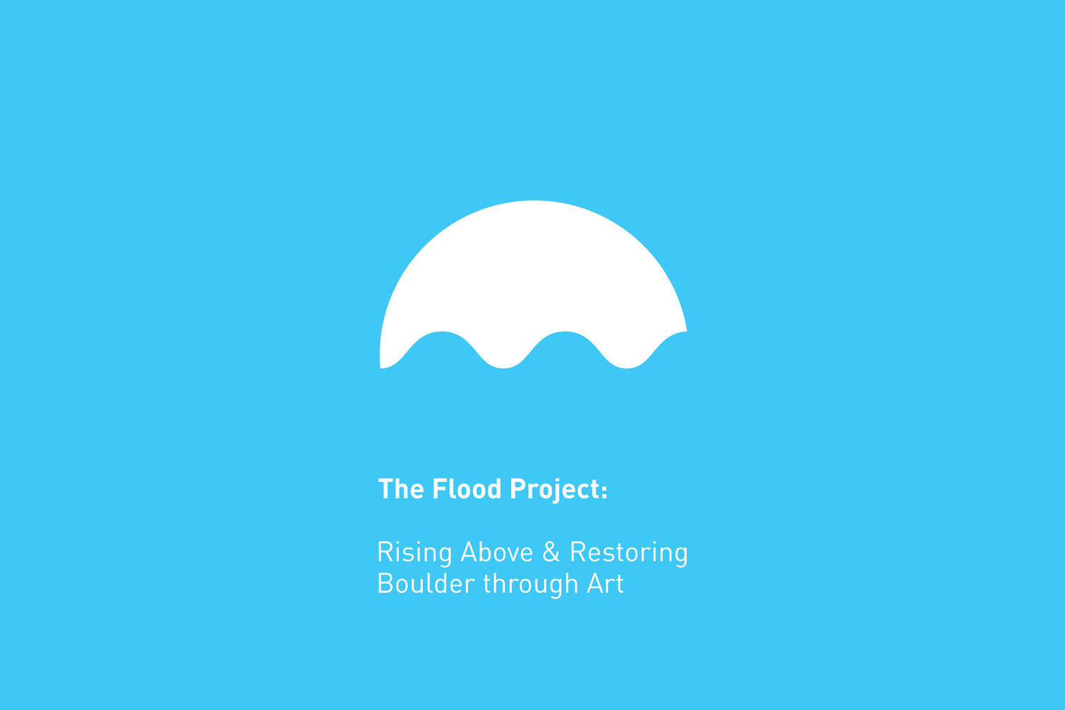 The.Flood.Project.8.5x5.5.Front.jpg