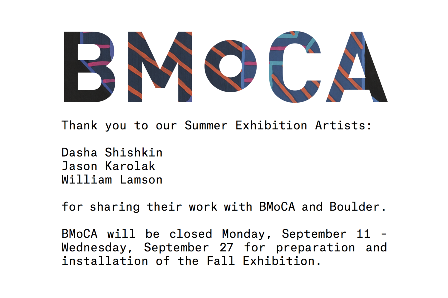 Thank_you_to_our_Summer_Exhibition_Artists.png