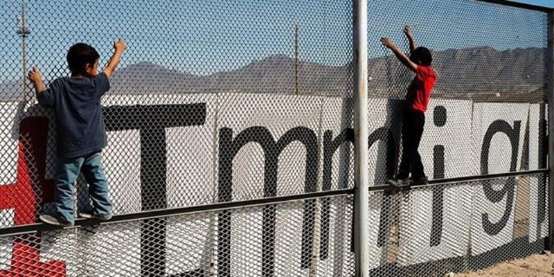 kids_climbing_fence-Arias-PERILOUS_JOURNEYS.jpg