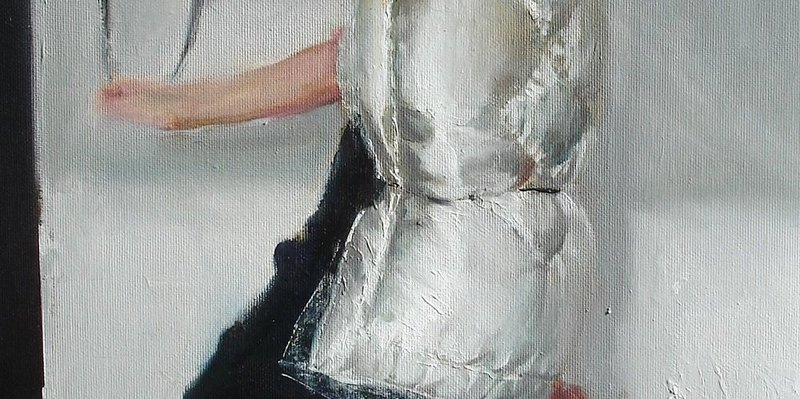Teodora_Axente__Becoming_3__2012__Oil_on_canvas__20_x_13_in__48_x_30_cm_.jpg