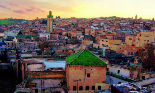 Header morocco image from asld