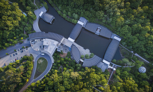 Header large 1 aerial view of crystal bridges museum of american art bentonville arkansas 1