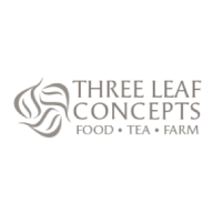 Three Leaf Concepts