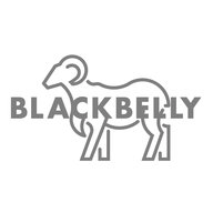 Blackbelly