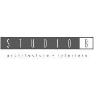 Studio B Architecture + Interiors