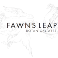 Fawns Leap