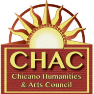 Chicano Humanities and Arts Council