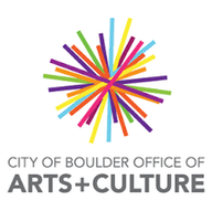 City of Boulder Office of Arts and Culture