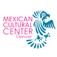 Mexican Cultural Center Denver